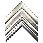 Sølvrammer